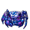 631-tanzanite-bauble-crab.png