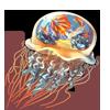 636-ornate-jelliquarium.png