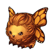 65-monarch-flion.png