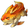 657-goldfish-munny.png