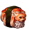 684-deluxe-red-panda-roll.png