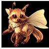 689-cinnamon-flutter-bandit.png