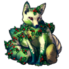 699-happy-holly-festive-kitsune.png