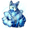 700-winter-wonderland-festive-kitsune.pn