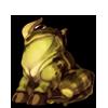 706-toadie-bull-frog.png