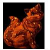 709-jasper-carat-cat.png