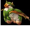 716-leaf-cutter-batpaca.png