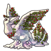720-decorated-snowphoenix.png