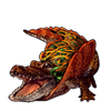723-fiery-cheesy-crocotaco.png