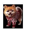 733-festive-sweater-pom.png