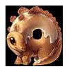 741-glazed-doughnasaur.png
