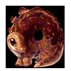 743-sprinkled-doughnasaur.png