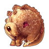 744-jelly-doughnasaur.png