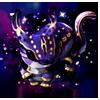 756-stardust-kitterpillar.png