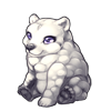 765-white-cloud-bear.png