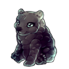 766-stormy-cloud-bear.png