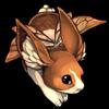 77-brown-bun.png