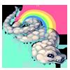 776-rainbow-cloud-python.png