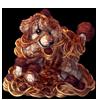 788-meatball-noodle-poodle.png