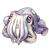 792-plush-sea-cuttlefish.png