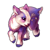 795-star-magic-pygmy-goat.png