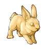 807-white-chocolate-bunny.png