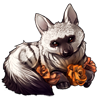 818-orange-rose-aardwolf.png