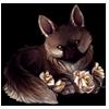 819-white-rose-aardwolf.png