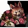 820-pink-rose-aardwolf.png