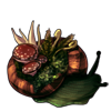 822-meadow-shell-garden-snail.png