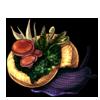 823-exotic-shell-garden-snail.png