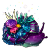 824-fae-shell-garden-snail.png