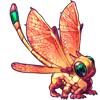 852-sunrise-dragonfly.png