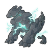 857-lightning-rubble-runt.png