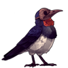 867-barn-swallow-plague-bird.png