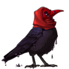 869-hooded-raven-plague-bird.png