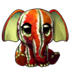 884-honeydew-melephant.png