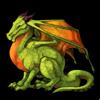 89-green-drax.png