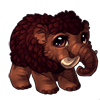 890-woolly-mini-mammoth.png