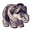 893-long-haired-mini-mammoth.png