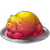 919-berrynana-hippo-jiggle-dessert.png