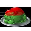 920-sour-cherry-hippo-jiggle-dessert.png