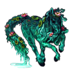 933-enchanted-pond-kelpie.png