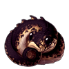 948-mudslide-mighty-serpent.png
