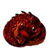 949-lava-flow-mighty-serpent.png