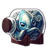952-topaz-micro-kraken.png