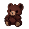 967-grizzly-teddy-bear.png