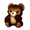 968-honey-teddy-bear.png