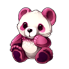 969-panda-teddy-bear.png
