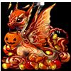 988-candy-hoard-faegon.png
